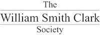 William Smith Clark Society Logo